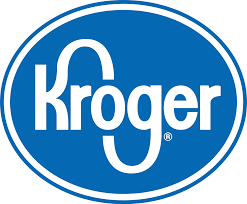 KROGER SHOPPERS
