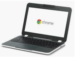 Optional Accident & Loss Protection for Chromebooks - Enrollment Extended