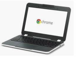 Optional Accident & Loss Protection for Chromebooks - Enrollment Extended