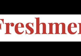 Freshmen Class