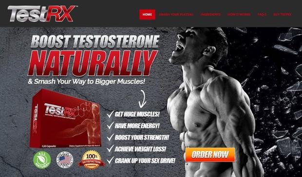 textrx review