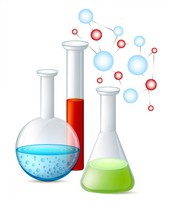 Chemistry Open House 10/17