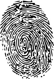 Fingerprinting Protocol for Volunteers