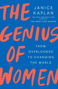 The Genius Of Women