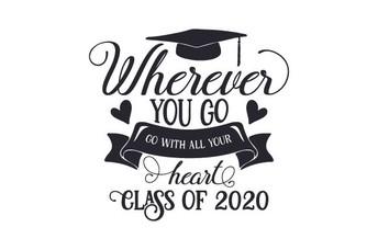 End of Year Senior Survey