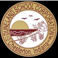 Duneland Schools Honor Teacher and Support Staff Retirees