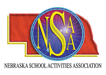 NSAA/NCPA Academic All-State Award to 4 Student-Athletes