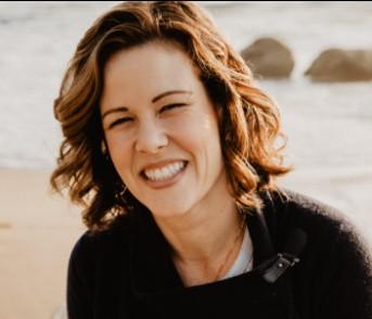 Valarie Seita profile pic