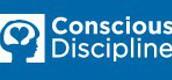 Mental Health / Conscious Discipline