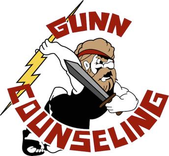 Gunn Counseling