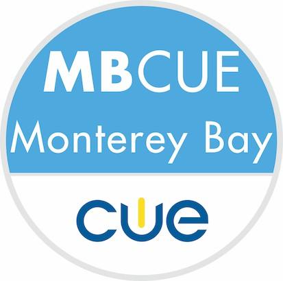 Monterey Bay CUE profile pic