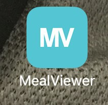Meal Viewer
