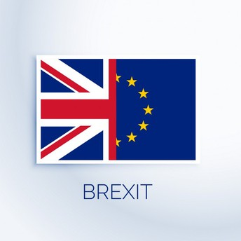 Brexit - advice and support