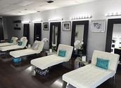 Get Certified by the Most Innovative Beauty Academy in the Country.