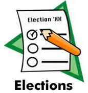 PTO General Election