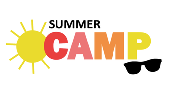 The Center for Gifted Summer Camp