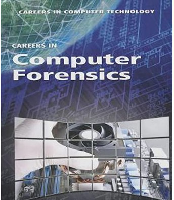 Careers in Computer Forensics