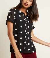 December 8:  Polkadot Day