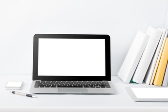 Chromebook y los puntos de acceso disponibles
