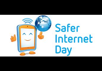 Digital Safety And Citizenship Workshop