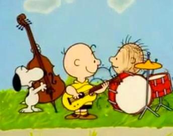 Elementary Music Evening Concert