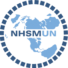 National High School Model United Nations Conference March 5-8