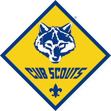 "Cub Scouts Sign Up ""Knight"""