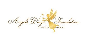 Angels Wings Foundation Scholarship