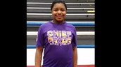 Aliyah Hoover-FMTVA 13 Purple