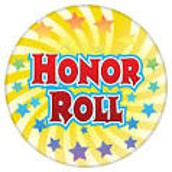 Honor Roll News
