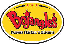 Bojangles Spirit Night is today, from 4:00-7:00 pm, at the Church Street location.  We look forward to seeing you there!
