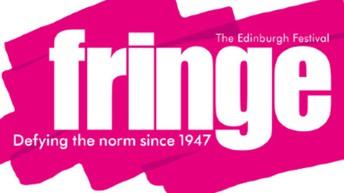 Scotland Fringe Festival 2022