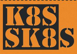 Contact Kates Skates