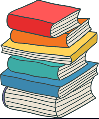 Links to great books on SEL and Gifted Students.