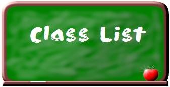 Teacher Assignments/ Class Lists