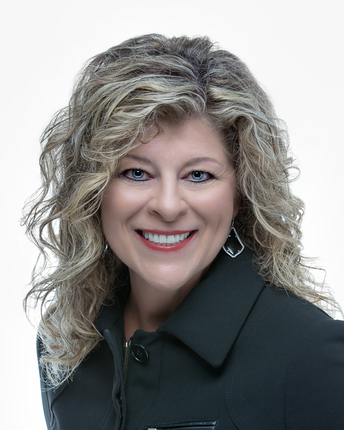Dr. Susan Patterson, Superintendent