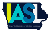 Action: IASL Award Book Delivery