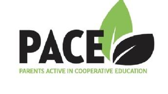 PACE Application Deadline