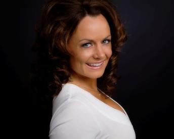 Jenny Eustice - Evaluating Your Program