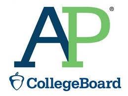 AP Testing - Last Call for Fees