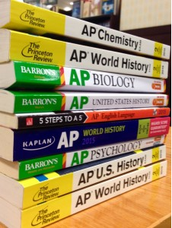 AP Results