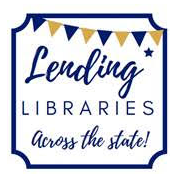 Curriculum at the Lending Library