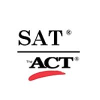 SAT/ACT Prep Class at DHS
