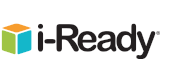 Preparing for iReady Readiness Assessment