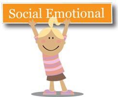 Social Emotional Learning (SEL) K-5 Conferences