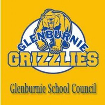 Glenburnie Parent Council Welcome Back Virtual Meeting
