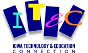 DLGWAEA at #ITECia
