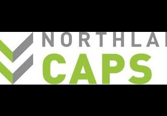 Investigate what Northland CAPS could do for you...