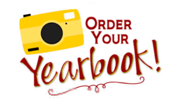 Oster Yearbooks on Sale