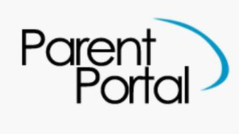 Parent Portal - Important Information